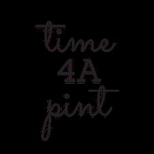 Time 4A Pint logo