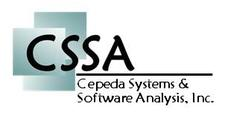Cepeda Systems & Software Analysis, Inc. logo