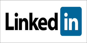 in Online Advertising with LinkedIn's Senior Product...