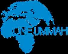 One Ummah logo