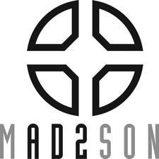 Ad2 Madison logo