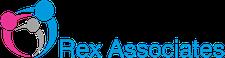 Rex Associates Ltd logo