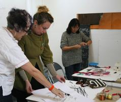 Bookbinding | Adult Workshop