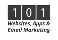 101Smart Ltd logo