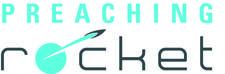 The Rocket Company logo