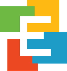 Education Foundation of Sarasota County logo