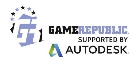Game Republic GameDevDay#2 - 27th April, Leeds