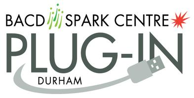 Plug-in Durham - Value Proposition