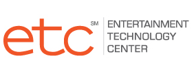 "ETC@USC's ""Production in the Cloud"" Quarterly Meeting"