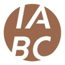 IABC Edmonton logo