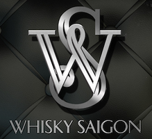 Whisky Saigon - Sneak Preview Party - Featuring Skam...