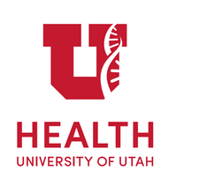 Special Events @ University of Utah Health logo