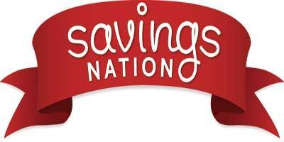 Montgomery, TX Savings Nation: Grocery Workshop