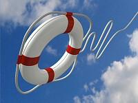 Medical & Water Safety Ltd logo