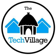 The TechVillage logo