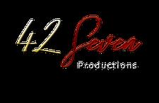 42 Seven Productions logo