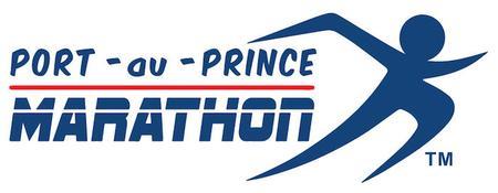 PAP, HAITI MARATHON & HALF