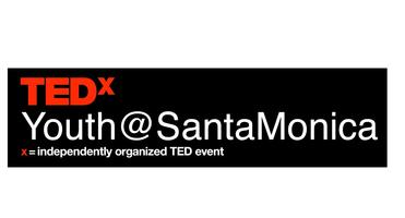 TEDxYouth@SantaMonica, 2013