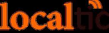 LocalTIC - Ajuntament de Cunit logo