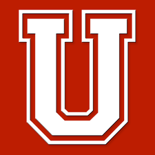 Coaching U logo