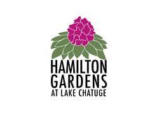 Hamilton Gardens at Lake Chatuge logo