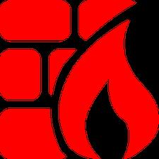 CEDE Foundation logo