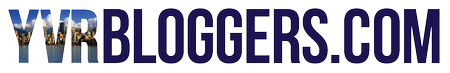 YVR Bloggers - Video Blogging with Josh Rimer