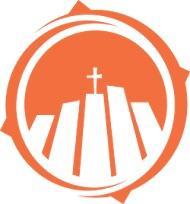 Southridge Church logo