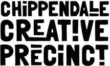Chippendale Creative Precinct logo