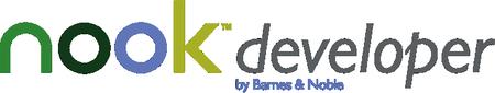 NOOK Developer Workshops at DevJam