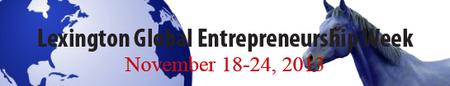 Legal Workshop for Entrepreneurs