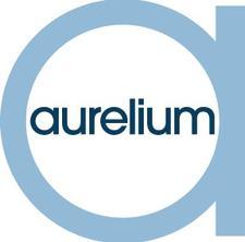 AureliumEvent logo