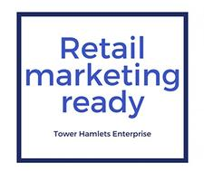 Retail Marketing Ready logo