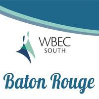 Baton Rouge Regional Event