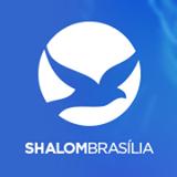 Comunidade Católica Shalom, Brasília, Projeto Família logo