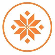 AEM Belarus logo