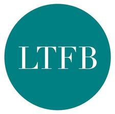 Let's Talk Fashion Business logo