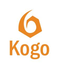 Kogo Limited logo