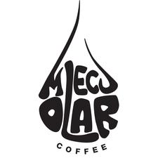 Molecular Coffee logo
