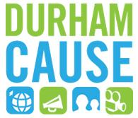 Durham Cause Winner Networking Event