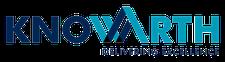 KNOWARTH Technologies logo