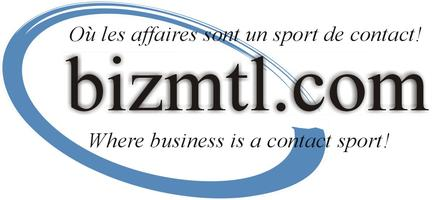 BizMtl Business Networking Dinner Event for...