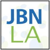 Simcha Network L.A.
