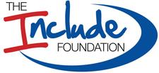 The Include Foundation logo