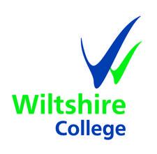 Wiltshire College logo