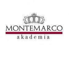 Akademia MONTEMARCO logo