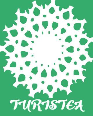 Turistea Ocio Y Cultura logo