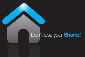 Short Sale Solutions - Nov. 12th Seminar