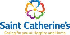 Saint Catherine's - Scarborough logo