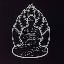 Insight Meditation Center of Pioneer Valley logo